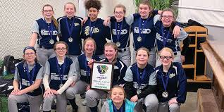 Niles Nitro 12U wins Fort Wayne tourney - Leader Publications ...
