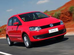 Volkswagen Fox : essais, fiabilité, avis, photos, prix