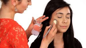 how to blend makeup makeup tricks