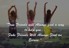 inspiring friendship quotes for your best friend incredible