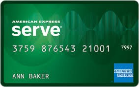 cash reload prepaid debit card