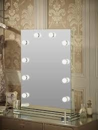 diaz hollywood mirror portrait 80 x