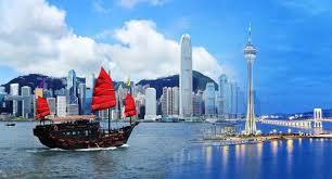 Cara Menang Togel 4D Hongkong Terbaru Pools303