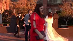 June 23, 2018 Alexandra & Aaron's Wedding Part 7 - Pictures - YouTube