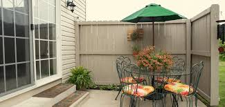 How To Windproof Your Outdoor Space