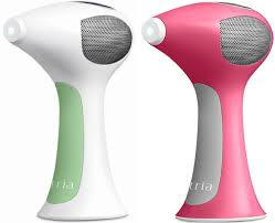 top 5 best laser hair removal at home