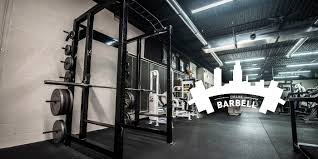 omaha barbell is more than just a gym