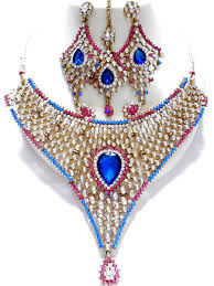 fashion jewellery whole suppliers