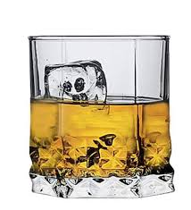 pasabahce valse whisky glass 315 ml