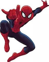 Spiderman Room Decor Ideas For A Great Spiderman Fan