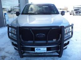 used 2018 ford f 150 at soo