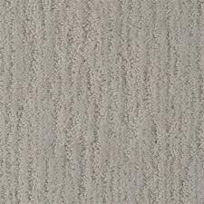 fabrica river song morning fog carpet