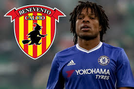 Ex-Chelsea ace Loic Remy, 33, set to make shock transfer to ...