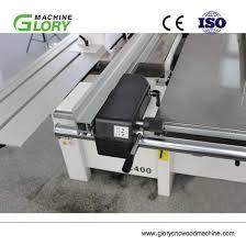 China Wood Cutting Circular Bandsaw Universal Combination Machine Auto Rip Fence Panel Saw China Combination Machine Woodworking Combination Machine