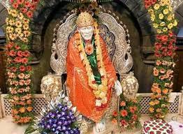 5 Richie Rich Temples in India | શિરડી સાંઈબાબા મંદિરને છેલ્લા ચાર વર્ષમાં ૧૦૦૯ કરોડ રૂપિયાની રોકડ રકમ મળી