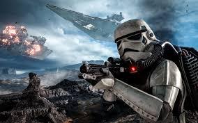 star wars battlefront wallpapers top