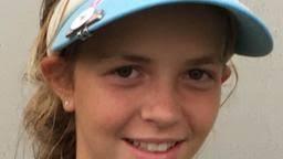 Swan Siblings Win Country Club Classic in Meadville | News Break