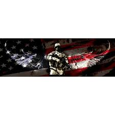 Military Art For Sale No Greater Love Art