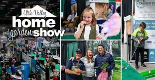 2020 utah valley home and garden show