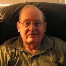 Glenn F. Smith - St Louis Cremation