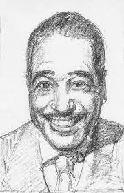 District of Columbia's Duke Ellington   Editorial Cartoons    highlandnews.net