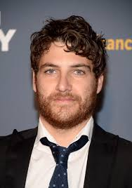 Adam Pally - IMDb
