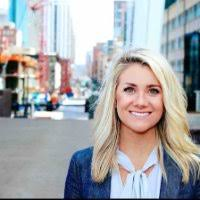 Dana Smith's email & phone | Yale Realty & Capital Advisors's Regional  Director - Southwest email