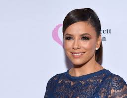 Eva Longoria on Finding Great Mentors and Achieving Big Goals | by ...