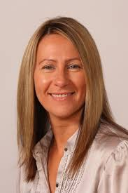 Top employer: Kelly Morgan, director of HR, QVC   Changeboard