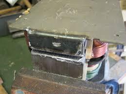 cur limiter to my mot welder