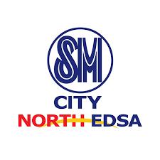 sm city north edsa sm supermalls