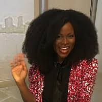 Abiola Abrams - CEO, Chief Empowerment Officer & Editor in Chief ...