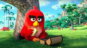 Angry Birds Developer Rovio Lays Off Entire London Staff, Shuts ...