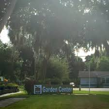 earthbox nurseries gardening 1023
