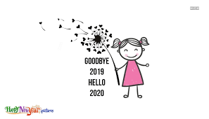 today goodbye images welcome clipart here