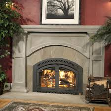 fireplace x 44 elite hvac websites by