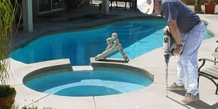 Diy Pool Fence Pool Fence Guide