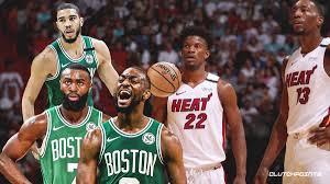 Celtics news: Kemba Walker's expectation on East Finals vs. Heat