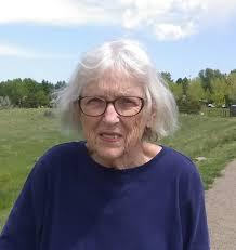 Vera Smith Obituary - Wheat Ridge, CO