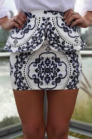 Pin by Audra Young on Style | Fashion, Fashionista, My style