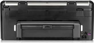 Hp C309 Photosmart Premium Touchsmart Web All In One Printer