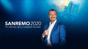 Romania: TVR To Broadcast Festival di Sanremo 2020 Live - Eurovoix