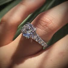 lauren b jewelry s designers