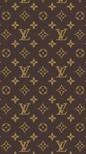 lv wallpapers top free lv backgrounds