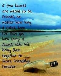 best friend that lives far away quotes google search friends