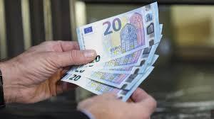 Partite Iva e sussidio 600 €: domande e accrediti annunciati per ...