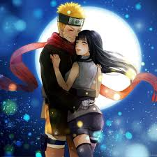 Naruto and Hinata Wallpapers - Top Free Naruto and Hinata ...