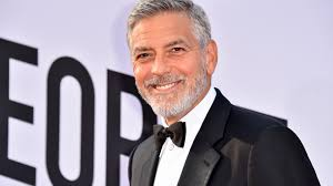 George Clooney and Kylie Jenner Among ...