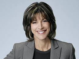Wendie Malick shows her Buffalo roots in Us Magazine | Local News |  buffalonews.com