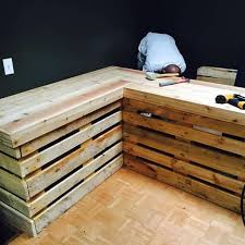 wooden pallet diy project ideas for the